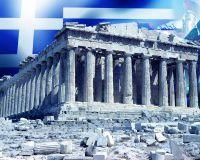 Греция возобновила