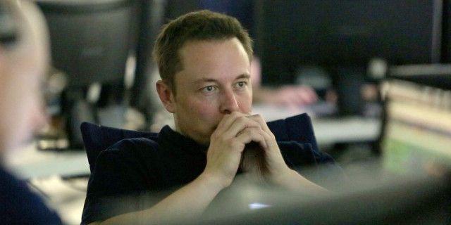 Tesla Motors ищет