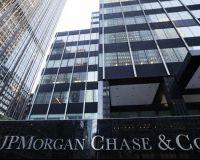 JPMorgan мог нарушить
