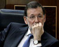 Рахой: Испания вышла из