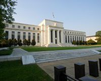 ФРС расследует утечки
