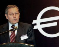Глава ESM: долги Греции