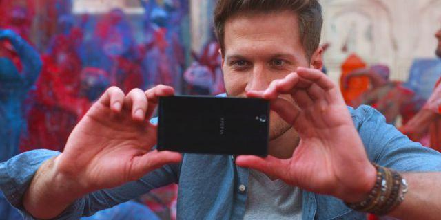 Sony может продать 65