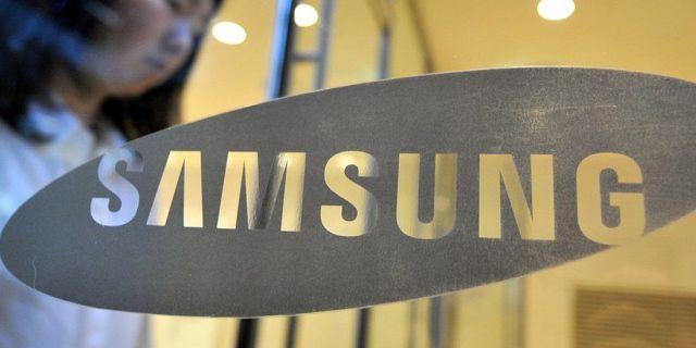 Samsung: мы выпускали