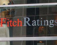 Fitch: бюджетная