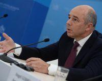 Силуанов: АСВ могут