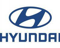 Hyundai поможет