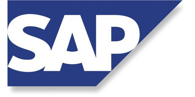 SAP создает венчурный