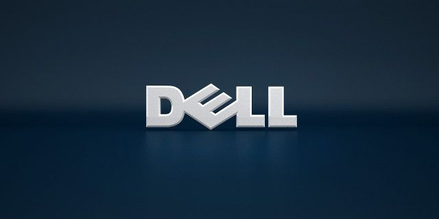 Dell отказалась от