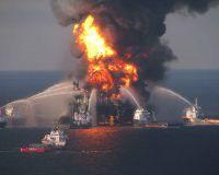 BP может сэкономить