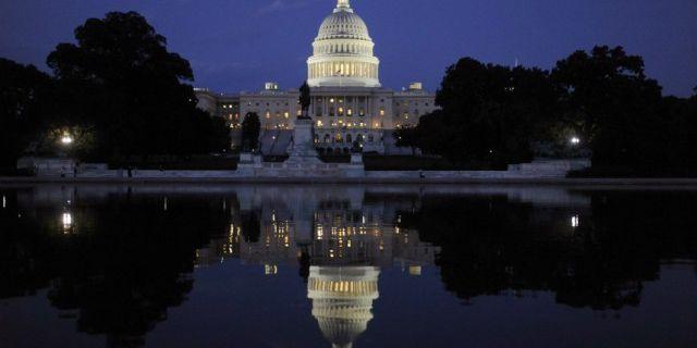 Минфин США: дефолт по