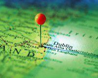 Ирландия продает