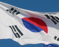 ЦБ Кореи готовится к