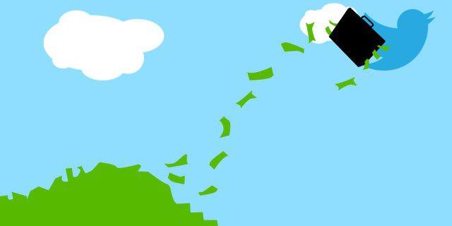 Кто разбогатеет на IPO