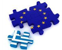 ВВП Греции вернется к