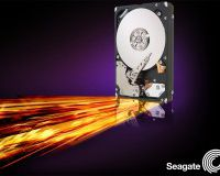 Seagate разработала