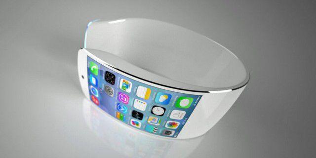Apple может продать 5-10