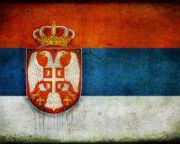 Сербия снизит зарплаты