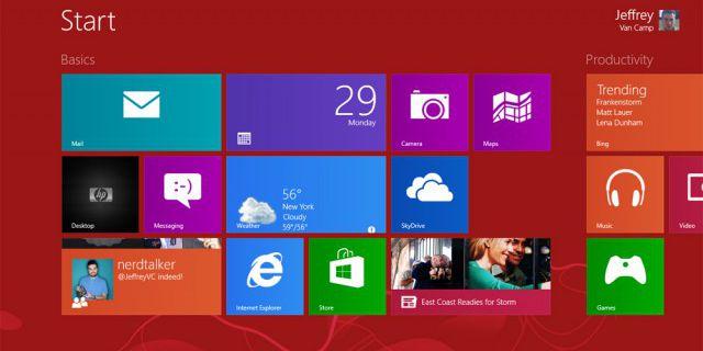 Microsoft увеличивает