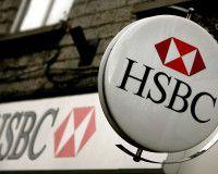 HSBC:рост в