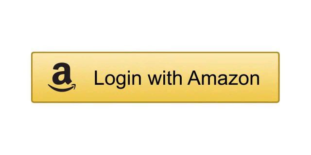 Amazon представила новый