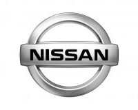 Nissan построит завод в