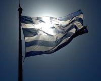Греция может не соблюсти