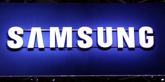 Samsung получит $1,51