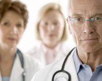 Собянин: врачам