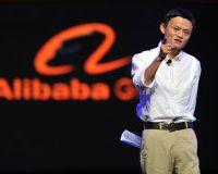 Alibaba вкладывает $206