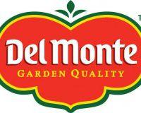 Del Monte Foods купит