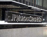 JPMorgan по итогам III