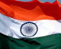 Инфляция в Индии выросла