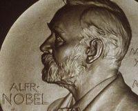 Нобелевская премия по