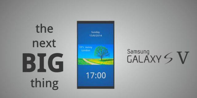 Samsung может
