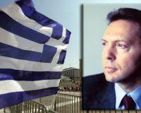 Греция может роллировать