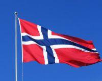 Норвегия сократила