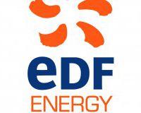 EDF построит АЭС в