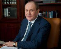 Маркелов прикупил акции