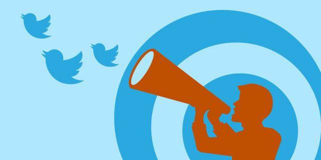 Twitter позволит