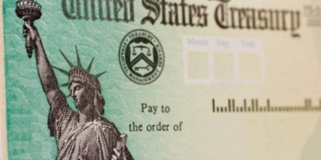 Стоимость краткосрочных
