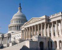 Сенат США возобновил
