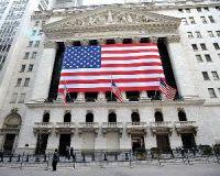 Страховка от дефолта США