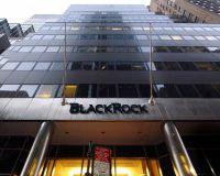 Прибыль BlackRock
