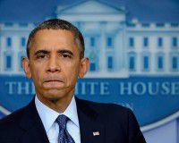 Обама положил конец