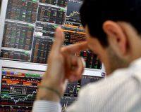 Реакция долгового рынка