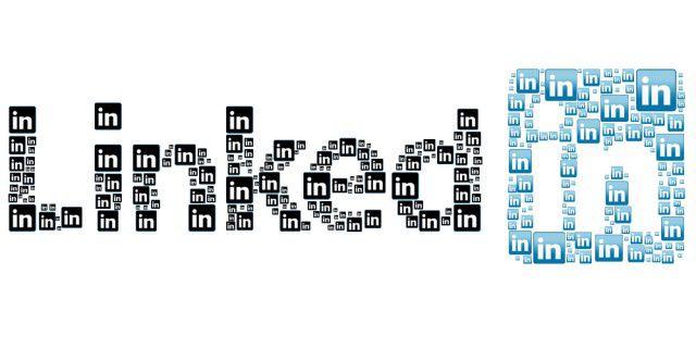 LinkedIn запускает новые