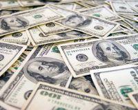 Из фондов денежного