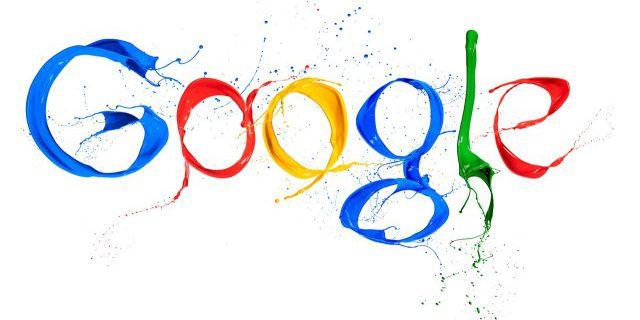 Прибыль Google за год