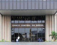 ЦБ Бразилии возвращается